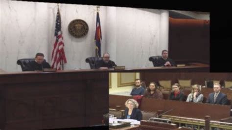 Colorado Court Of Appeals Search Court Of Appeals Hears Arguments In Dispute Disclosure Of Jeffco Sick
