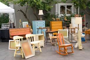 vintage home decor online stores from trash to treasure 5 amazing yard sale finds