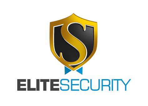 free logo design no purchase buy logo design 28 images flutter buy logo by jfs