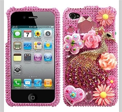 phone cover phone covers pinterest