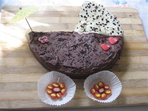 babyparty kuchen motivtorten fotoalbum kochen rezepte bei chefkoch de