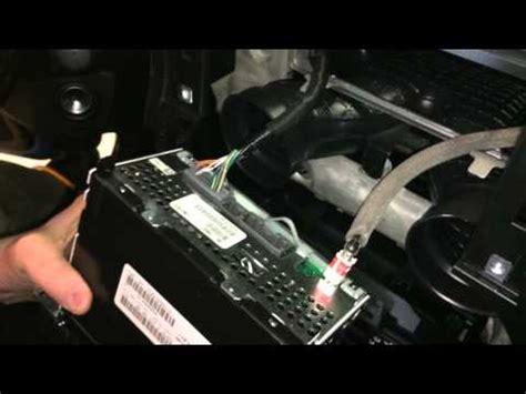 installing  market radio   jeep wrangler youtube