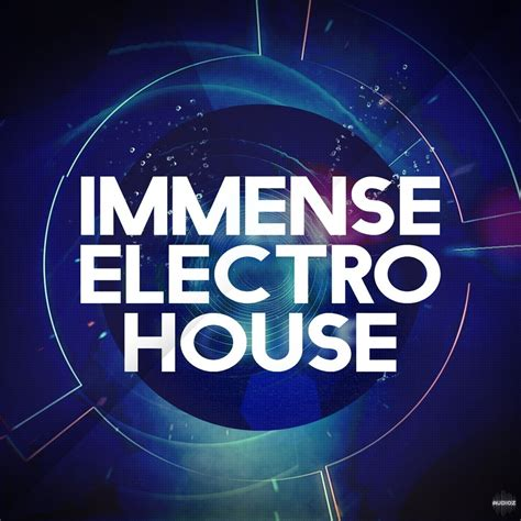 electro house music blog electro house 28 images electro house wallpapers