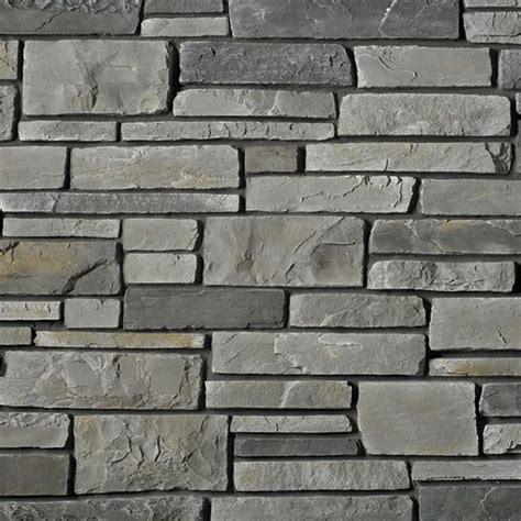 Interior Brick Veneer Home Depot cs cl echo ridge country ledgestone cultured stone