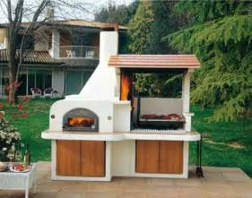 Bbq Kitchen Ideas by Pics Photos Outdoor Bbq Kitchen Islands Spice Up