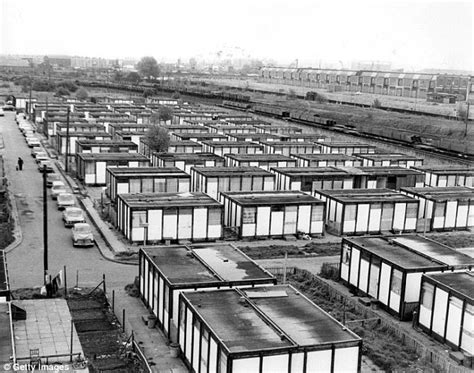 buy prefab house uk how long do modular homes last prefab homes aerial view of the former us steel south