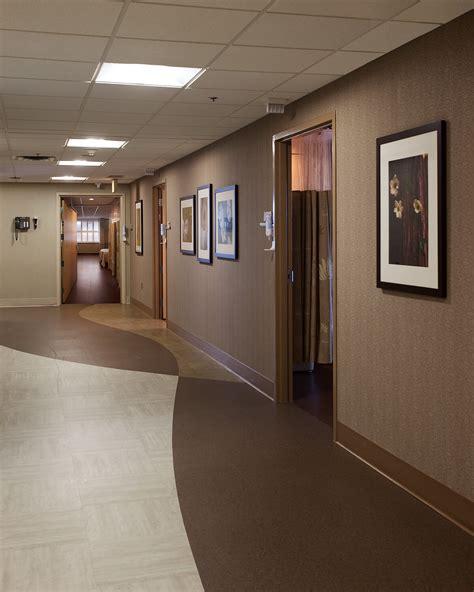 Unity Detox Mn by Hospitals Site Planning Minnepaolis Allina Unity