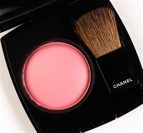 Harga Chanel Blush On chanel initiale joues contraste blush review