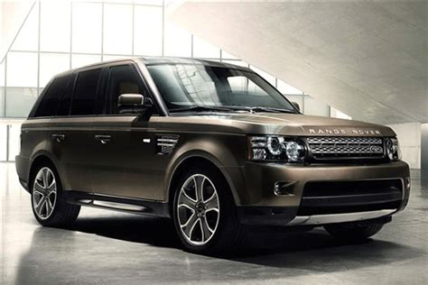 range rover sport lease cheap range rover sport lease deals lamoureph