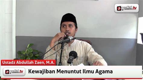 download mp3 ceramah ust yahya waloni kumpulan mp3 ceramah yusuf mansyur