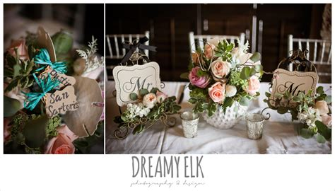 green bay wedding dresses fall outdoor wedding fall nautical themed wedding centerpieces image collections