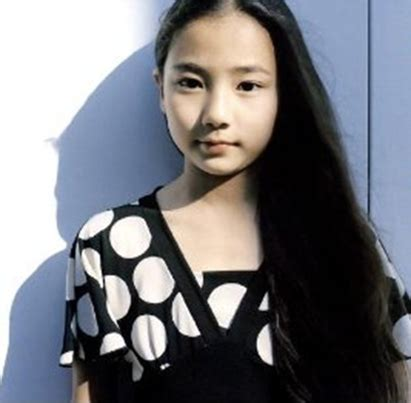 内田伽羅のプロフィール・出演作品 : 「私が選びました」親を超えた、、有名人の娘・・・best 5 naver まとめ