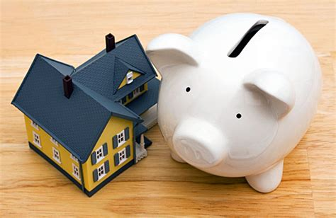 tips for saving to buy a house tips to saving money for buying a home american federal bank