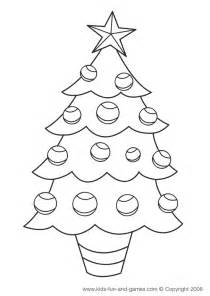 Christmas coloring pages z31 coloring page