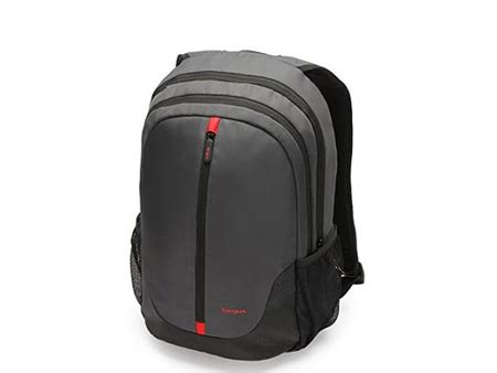targus city essential 15.6 inches laptop backpack price in