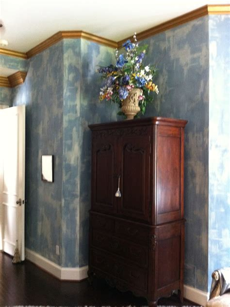 chalk paint for walls beautiful chalk paint walls