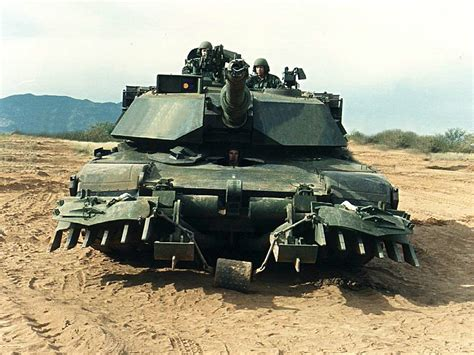 army tank military information house m1 abrams