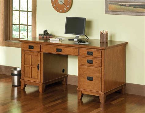 some places to find second home furniture knowledgebase