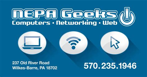 geek computer repair service computer repair mountain top wilkes barre scranton