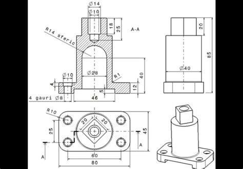 pattern sketch in catia design 2d figure in 3d model in catia for only by blogguru