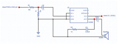 input filter capacitor capacitor input output 28 images 3 phase wave