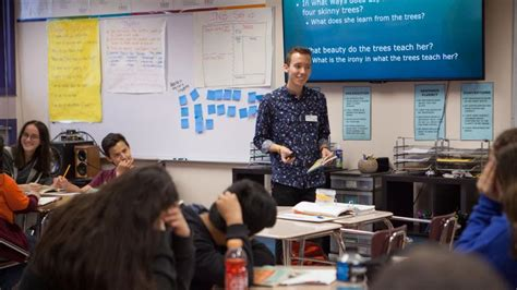 Dual Mba Med Degrees Special Education Esl Initial Licensure eugene teaching programs pacific