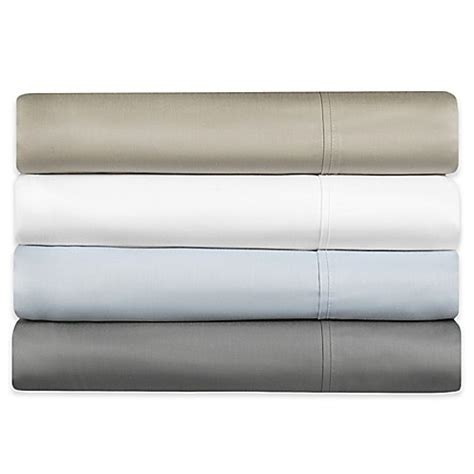400 thread count sheets 400 thread count cotton sateen queen sheet www