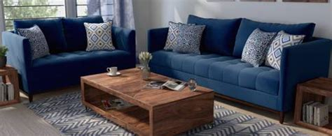 furniture industry furniture market 2017 growth opportunities supply demand