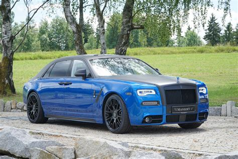 rolls royce blue interior rolls royce cars 2018 rolls royce prices reviews specs