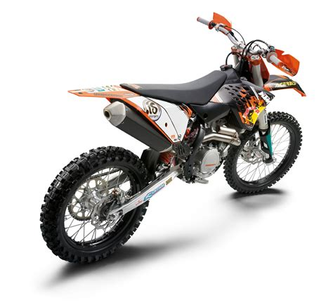 2007 Ktm 450 Sx 2007 Ktm 450 Sx F Pics Specs And Information