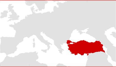 consolato turco orari area di competenza