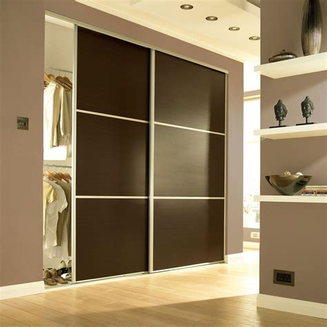 Sliding Door Wardrobe Uk by Buy Sliding Wardrobe Fitted Doors From Huws Gray