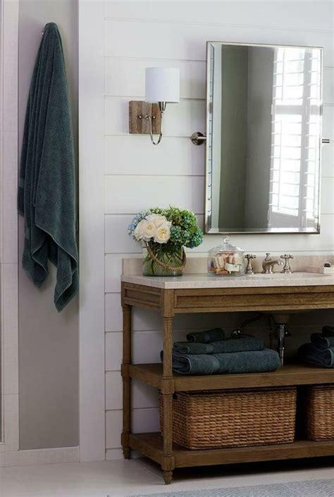 aufsatzwaschbecken selber bauen die qual der wahl waschtisch selber bauen oder kaufen