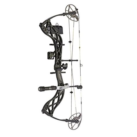 best compound bows best compound bow reviews 2017 fastest for