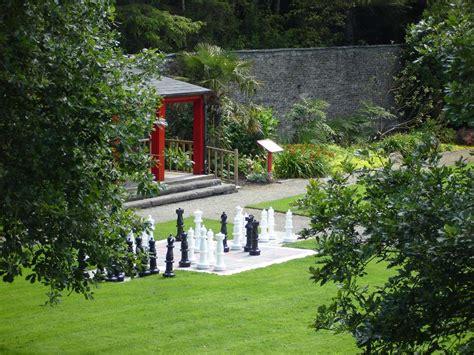 Garden Gallery Garden Gallery Vandeleur Walled Garden Kilrush Co