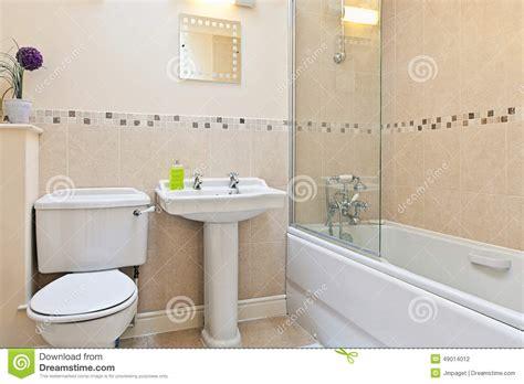 bathroom shots modern bathroom stock photo image 49014012