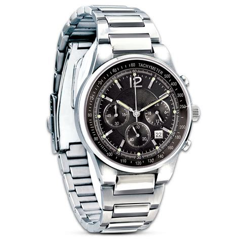 casio mens watches sears citizen watches for
