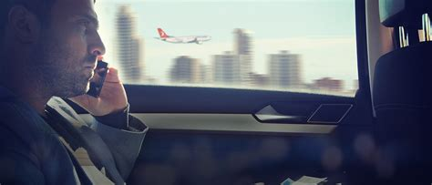 exclusive drive fly  turkish airlines