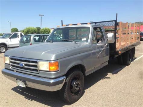 1990 ford f350 mpg expect mpg ford f350 autos post