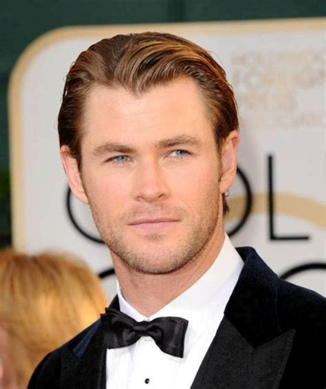 Newest Hairstyles 2014 by The Newest Beard Styles In 2017 Updated