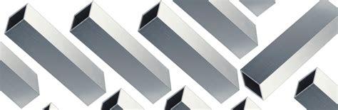 aluminum box section suppliers aluminium box section suppliers metal supplies
