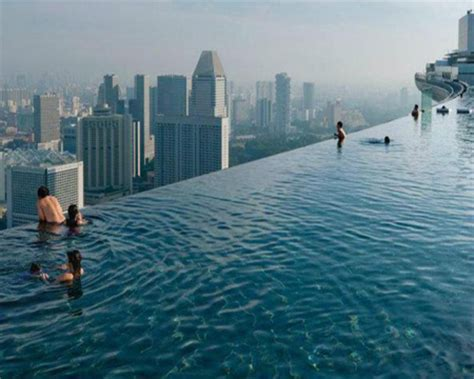 famous boat hotel singapore de singapur para el mundo