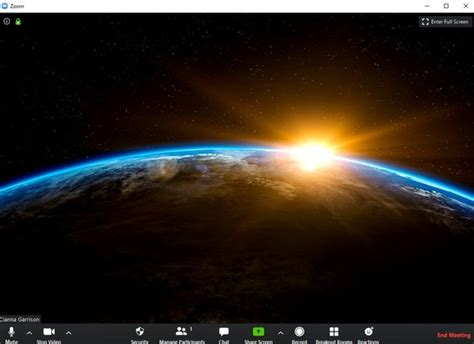 space zoom backgrounds      world
