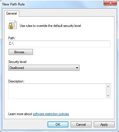 membuat virus tanpa terdeteksi antivirus melindungi komputer dari virus tanpa antivirus