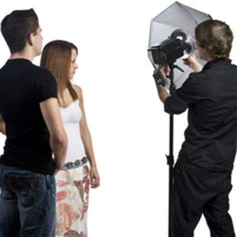 5 couples' photography ideas | howstuffworks