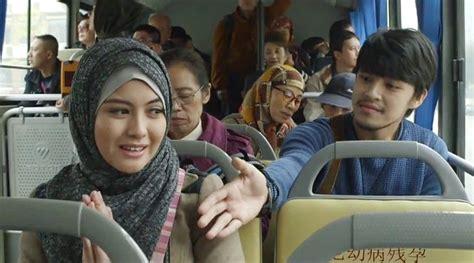 film full movie assalamualaikum beijing assalamualaikum beijing kisah cinta dua pemuda beda agama