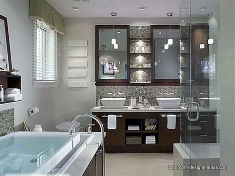 spa bathroom decorating ideas bathroom large vessel sinks bathroom ideas designing a