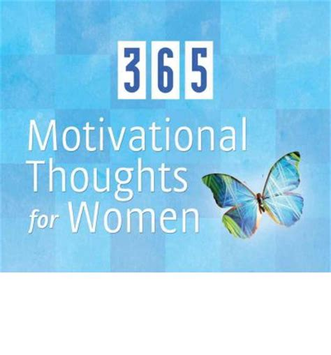 365 days with self discipline 365 altering thoughts on self mental resilience and success books 365 motivational thoughts for a perpetual calendar