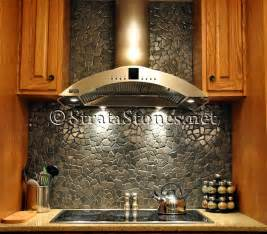 kitchen backsplash picture marble grey mosaic tile quot sheet contemporary