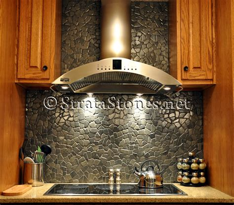 Mosaic Kitchen Tile Backsplash by Beautiful Designs Of Mosaic Backsplash Decozilla